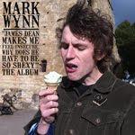 Mark Wynn - James Dean...