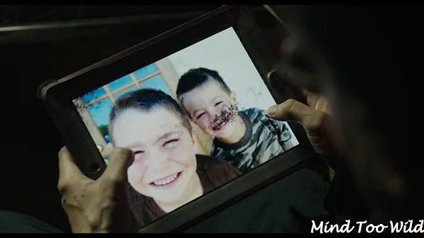 http://2.bp.blogspot.com/-rkFNeYhc7QU/U9pesa5gKII/AAAAAAAACWA/_3rTXwofjMU/s1600/Dreyfus'_lost_family_new.jpg