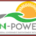 N-power Physical Verification 2017/2018 | Recruitment Full List of Shortlisted Candidates