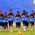 Lawan Singapura Jadi Ujian Terberat Timnas U-23