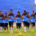Ini Alasan Kenapa Timnas U-23 TC di Makassar