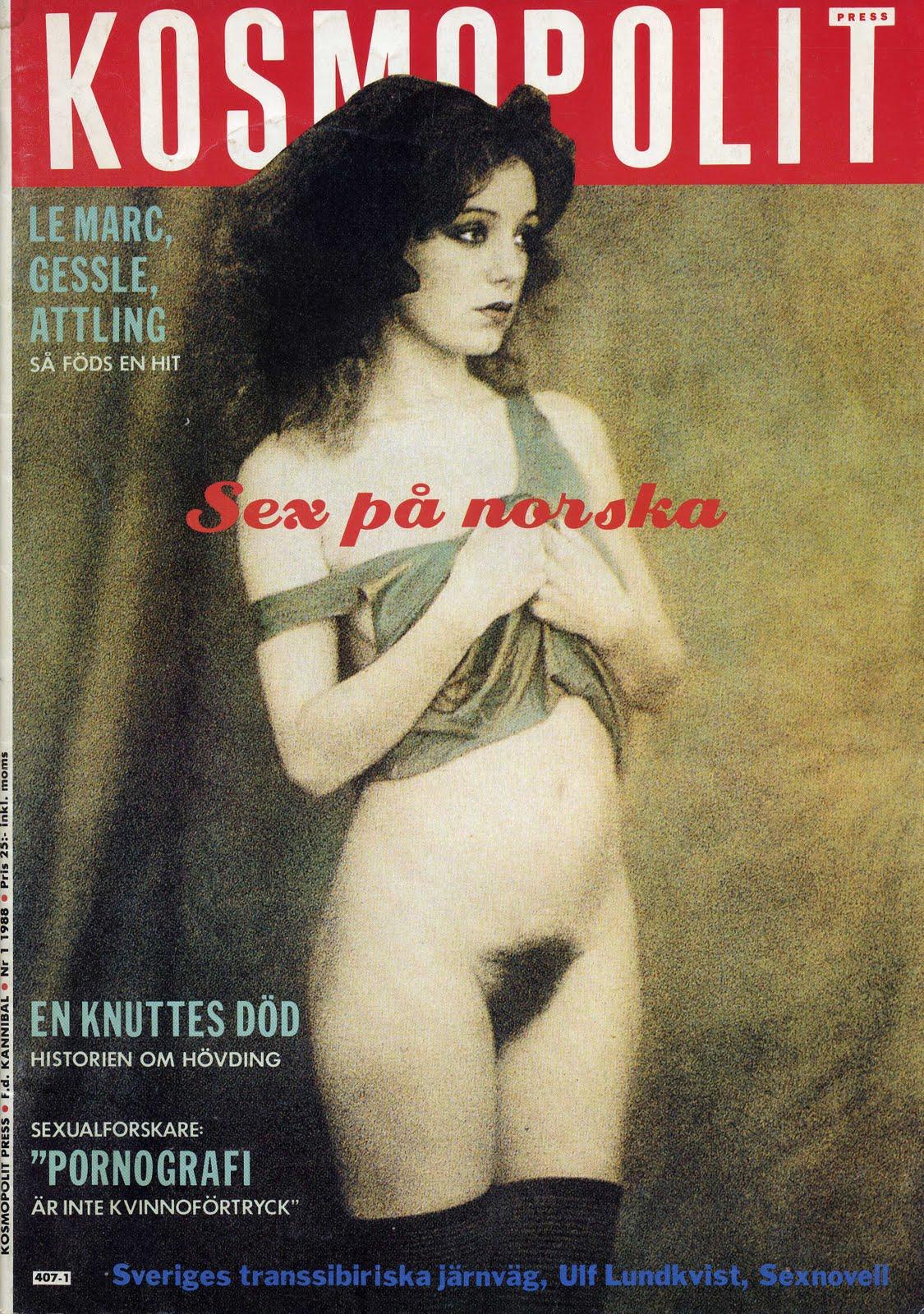 gamla erotiska filmer slicka fitta porr