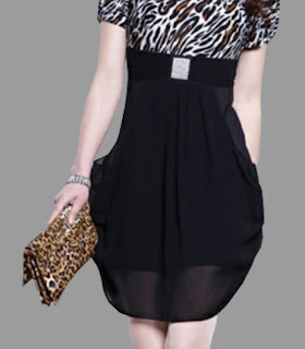 Skirts Picture For Women
