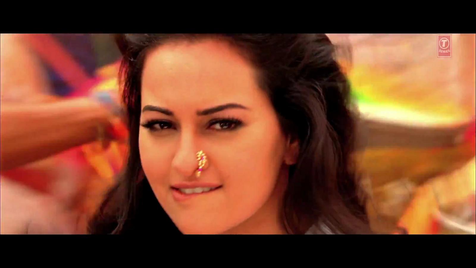 Go Govinda Go - Oh My God * Full Video Song * ~ Trishul ...