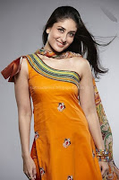 Kareena, kapoor, hot, photos, unseen