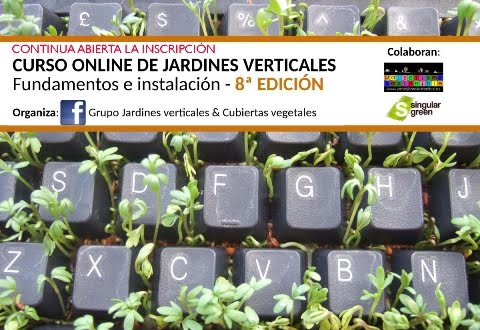 Google sketchup un programa para dise ar jardines en 3d for Paginas de jardineria