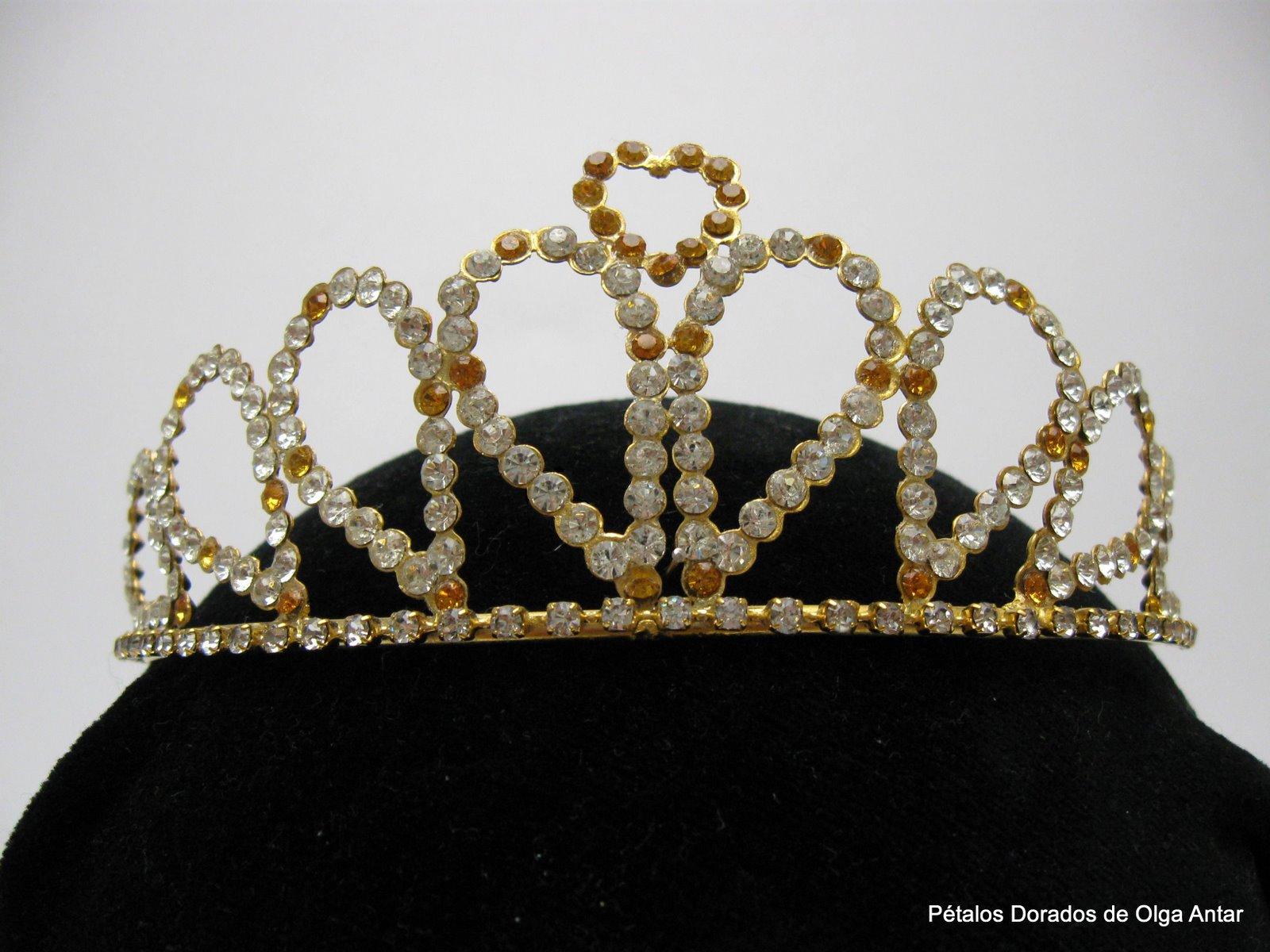 list of top coronas - photo #4