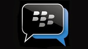 Blackberry Messenger [BBM] For Gingerbread ArmV6/ArmV7