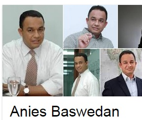 Menteri Pendidikan dan Kebudayaan, Anies Baswedan, dianggap masih gagap dalam memimpin kementeriannya selama satu tahun masa pemerintahan Presiden Joko Widodo