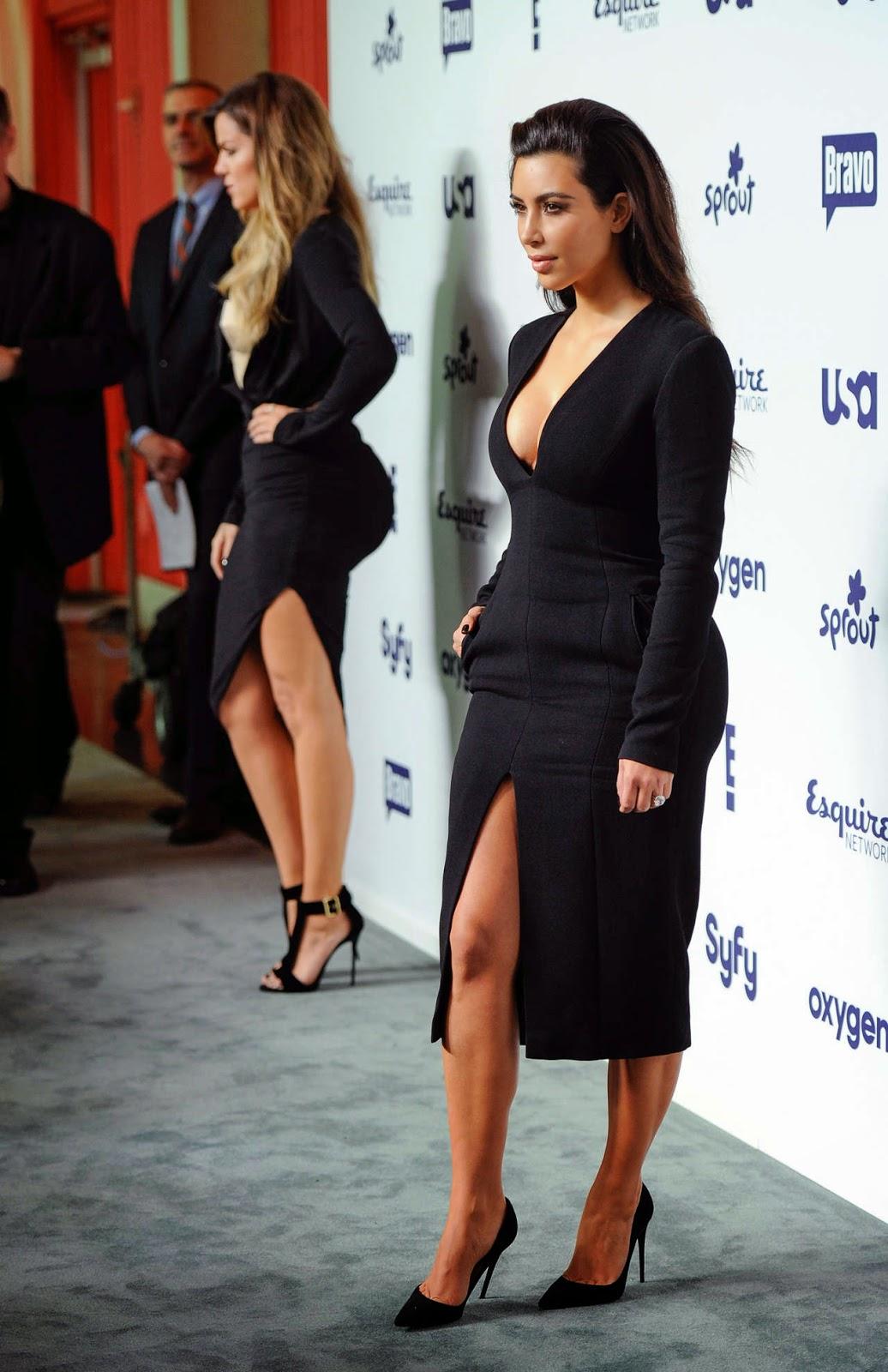 kardashian sisters news