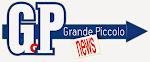 GPNEWS.GR
