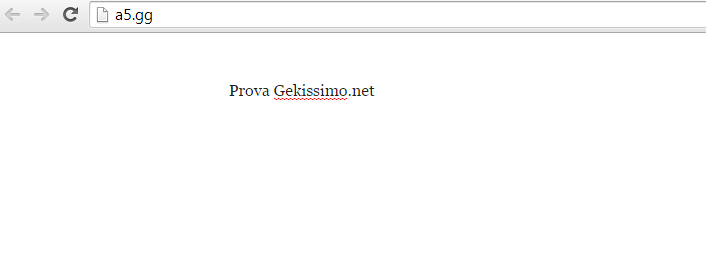 editor testo online