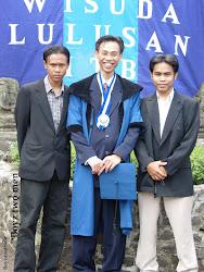 Dinata Family