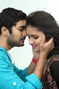 Ala Ela movie latest photos-thumbnail-10