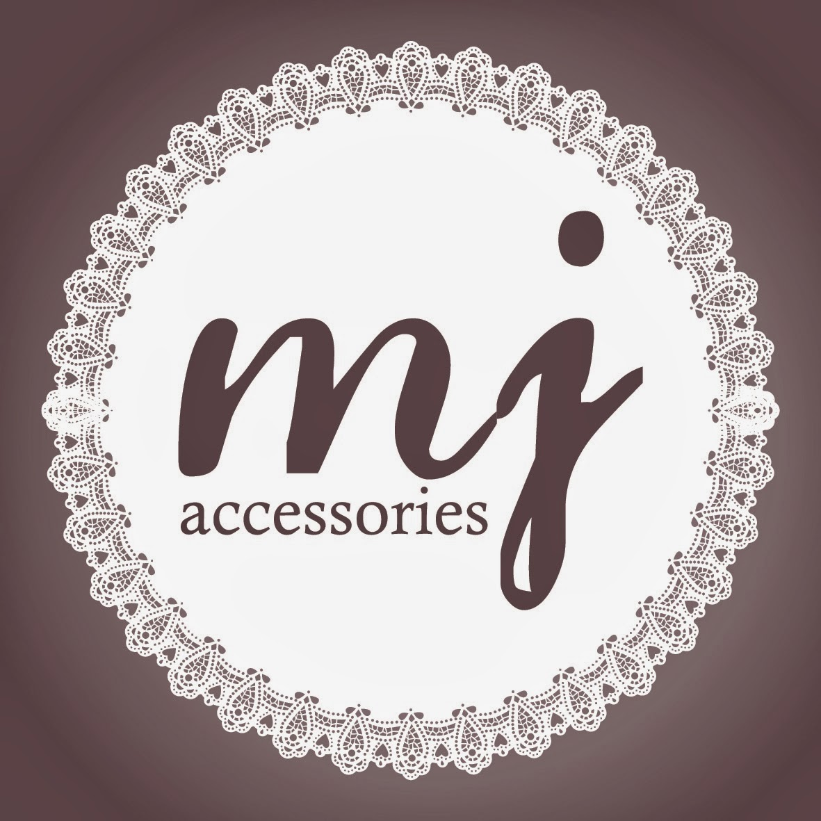 MjAccessories FB page