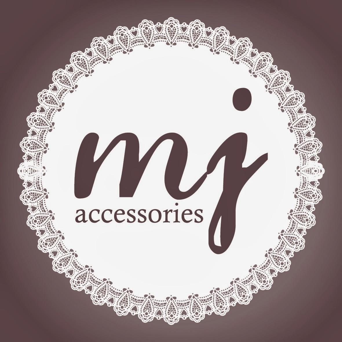 MjAccessories FB page