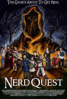 NerdQuest (2014)