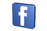 Følg meg gjerne på Facebook
