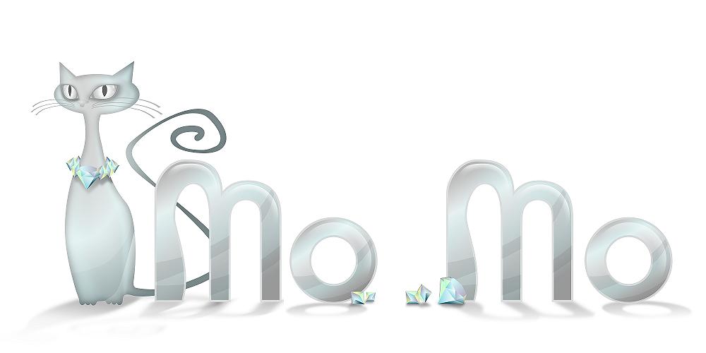 Mo Mo Momonino Moda Infantil