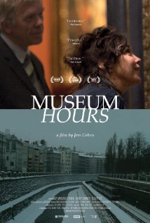 Museum Hours (2012)