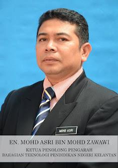 KPP BTPN Kelantan