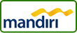 Logo BANK MANDIRI