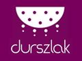 Zapraszam na Durszlak