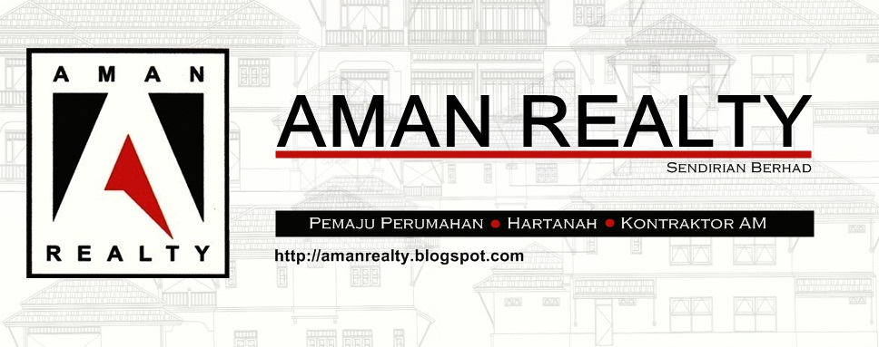 Home Projek Aman Realty Borang Tempahan Kelayakan Pinjaman Hubungi .