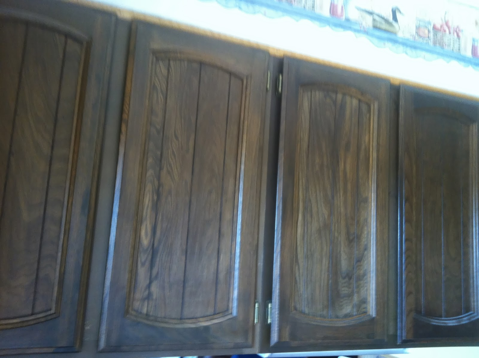 Interior Redo Cabinet Doors just enjoy the ride kitchen redo cabinet doors doors