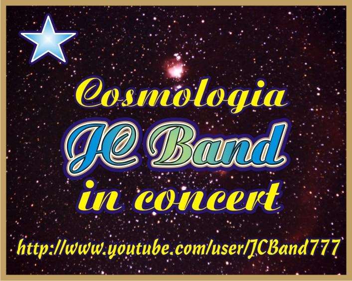 JC Band Music