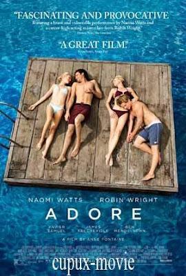Adore (2013) BDRip cupux-movie.com