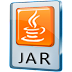 Get JAR File From JAD File, Get JAR File From JAD File Using Winrar