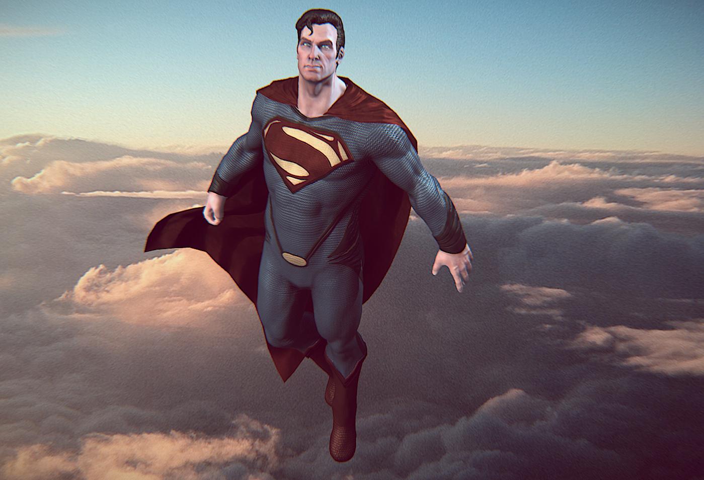 Superman_25.jpg