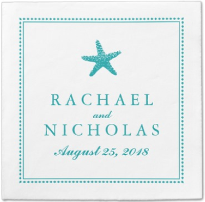 http://www.zazzle.com/graceful_starfish_wedding_paper_napkins-256613793122630777?rf=238845468403532898