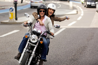 First Look: Shah Rukh Khan-Anushka in YRF's next movie: Photo