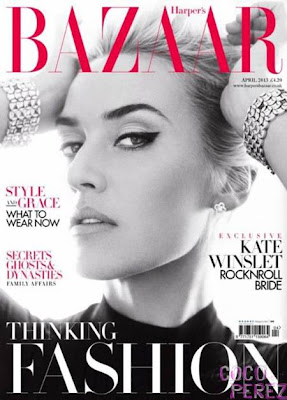 Kate Winslet portada de Abril en la revista BAZZAR Kate-winslet-harpers-bazaar-april-2013__oPt