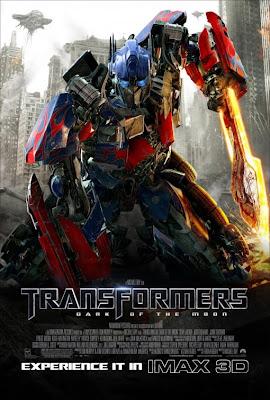 Transformers.3.Dark.of.the.Moon.2011.PPVRIP-IFLIX