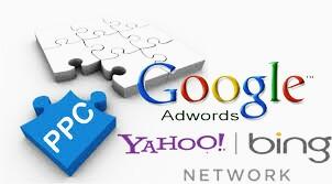 cara daftar google adsense agar cepat diterima dengan mudah