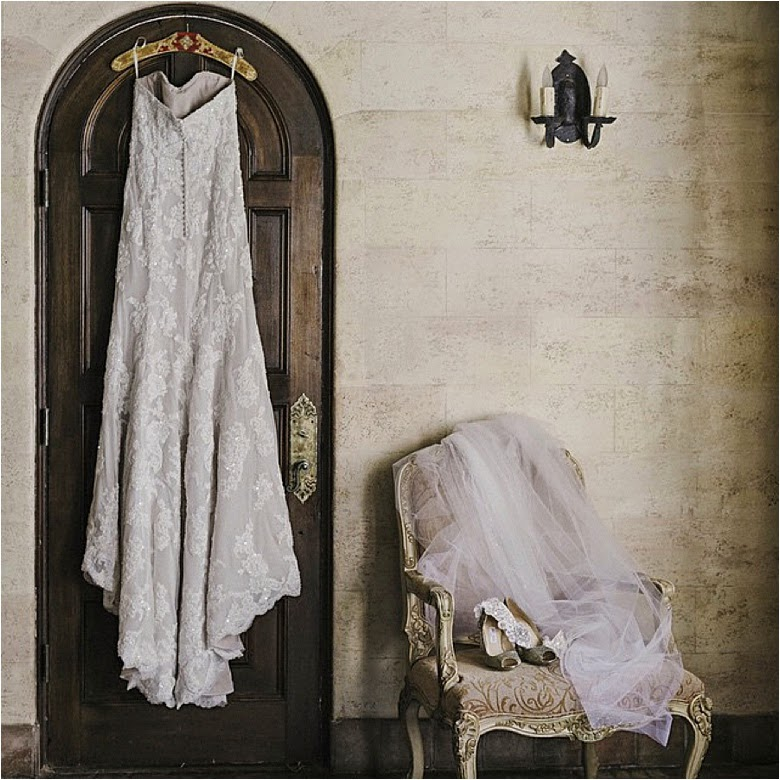 Wedding Dress, Powel Crosely, Wedding Pictures
