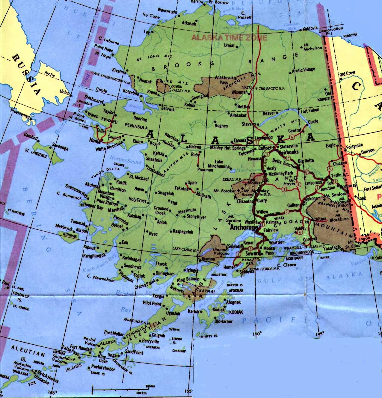 following pdf map of the polar world includes canada http geogratis gc ca api en nrcan rncan ess sst 17d906a4 8a7e 5ad1 8e40 fa54dac1787a html