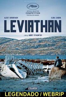 Assistir Leviatã Legendado 2015