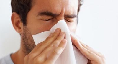 Gripe ameaçada de extinção?