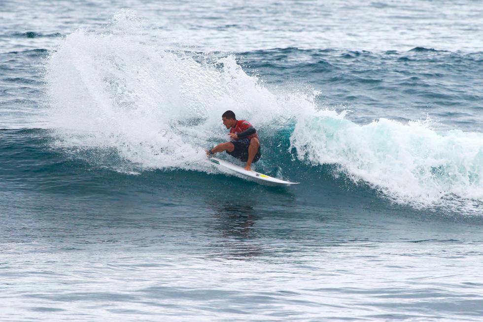 7 Ezekiel Lau HAW 2015 SATA Azores Pro Foto WSL Laurent Masurel