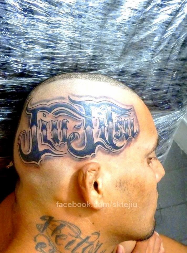 tattoo-jiu-jitsu-head