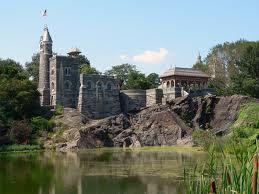 Central Park, Nueva York - que visitar