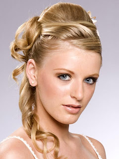 Hairstyles+for+long+hair+updos Hairstyles for long hair updos