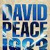 Descargar 1980 - David Peace Pdf,Epub,Mobi,Azw Ebook Gratis