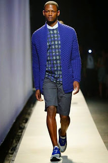 Z Zegna, Zegna Sport, Pitti Uomo, Spring 2015, Suits and Shirts,