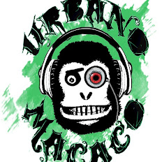Macaco Urbano