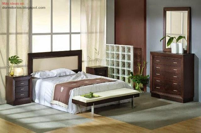 Dormitorios clÁsicos dormitorio con estilo clásico : dormitorios